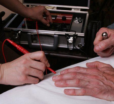 Commander un kit d'acupuncture, composition du kit et livraison